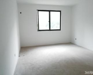 急售!东方红郡+钻石楼层3室+投资首选+随时看房!