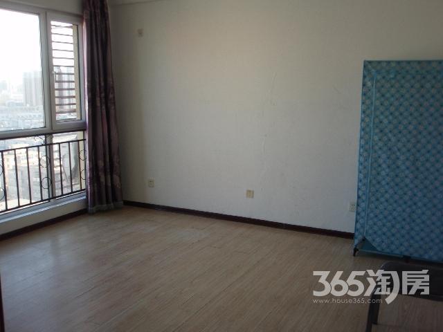 低价出售北行中乾商务花园南向3居室住宅(个人)