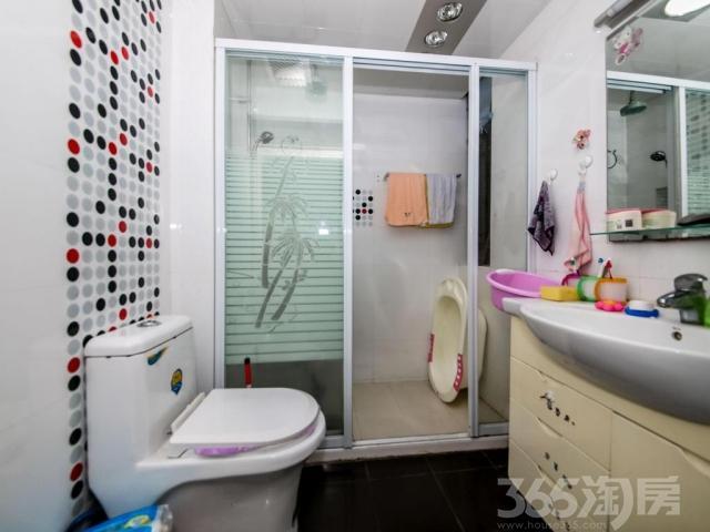 棕榈湾、干净清爽两房、户型正气、不靠马路、南北通透、换房急售