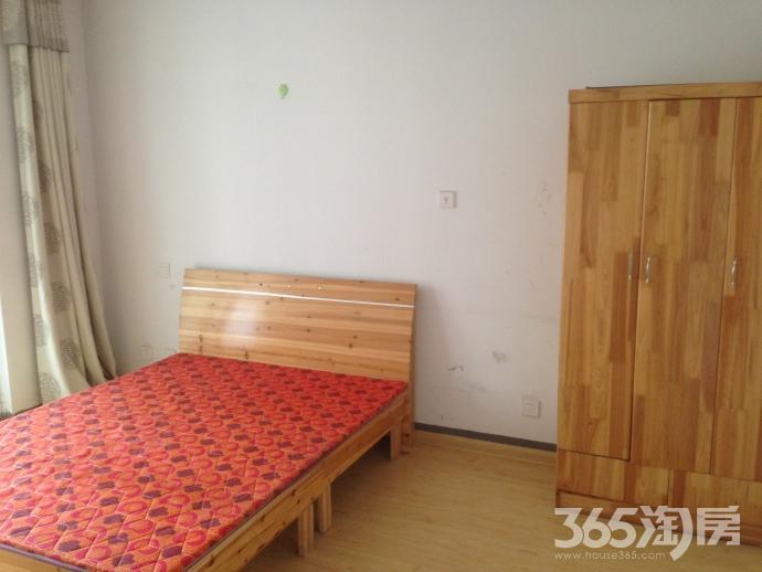 金穗花园4室1厅整租便宜出租