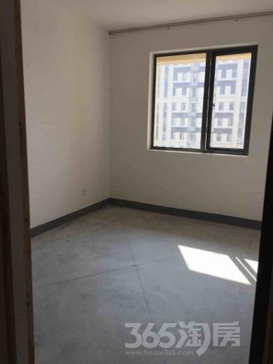 伟星金域国际3室2厅1卫105平米整租简装