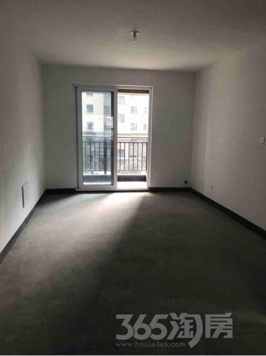 急卖需要购房名额新城花漾紫郡4室2厅1卫96平米
