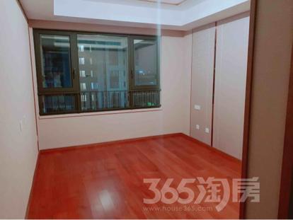 【整租】正荣润峯3室2厅