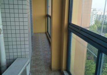 【整租】仁恒翠竹园3室2厅