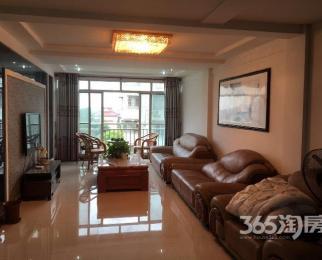 碧景苑4室3厅3卫215平米精装复式楼 江景房