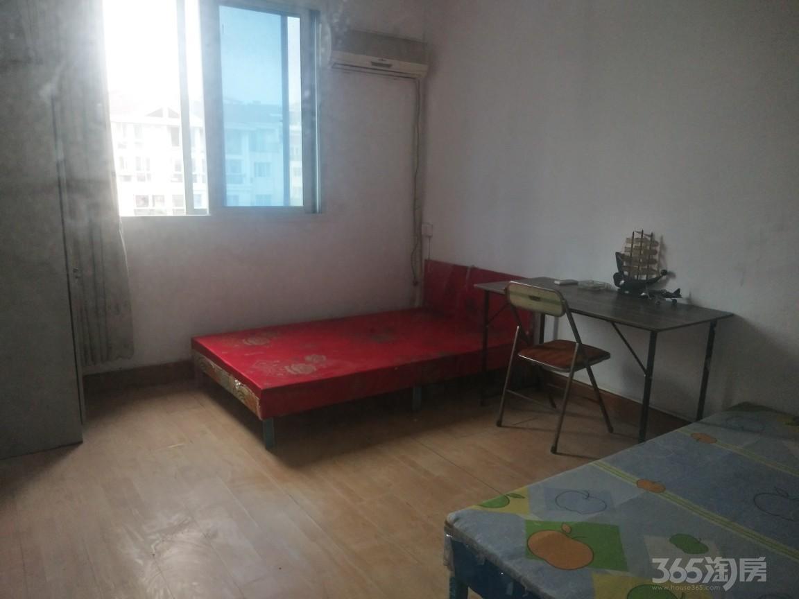 兰翔二村5室2厅2卫180平米整租精装