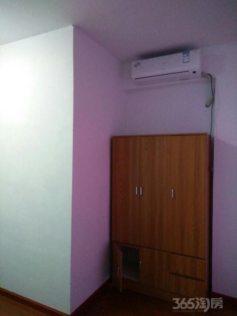 个人房精装修独立卫浴配置齐全