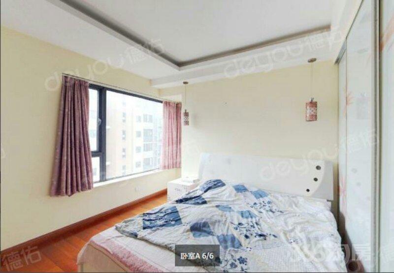 吴中区山水华庭3室2厅2卫121�O