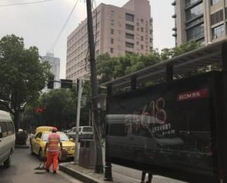 广州路小区42�O整租简装