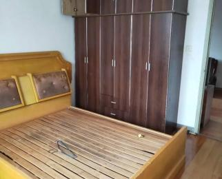 天景山瑞庭苑2室1厅1卫65平米整租简装