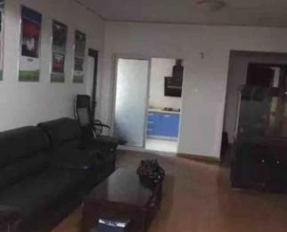 天鹅湖一号4室2厅2卫159平米中装产权房满五年送车位
