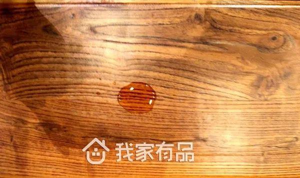 爱诺法赛地板|地板|防水