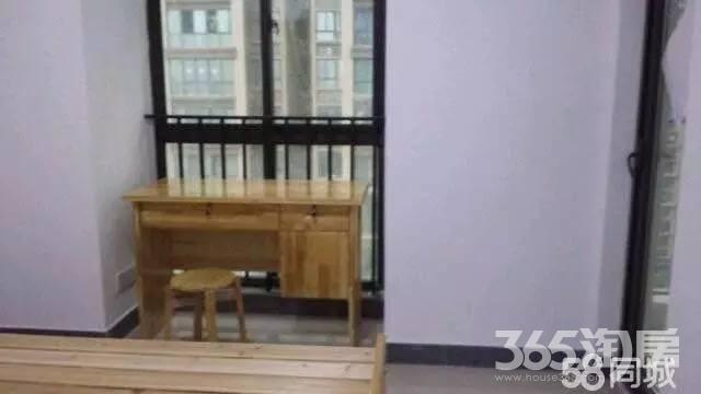 安粮QQ公寓单身公寓精装修