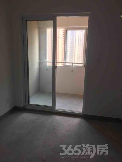 丁家庄2室1厅1卫67平米毛坯房 2018年建 全新