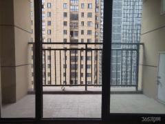 安粮城市广场QQ公寓1室1厅1卫80平米精装整租-中介勿扰