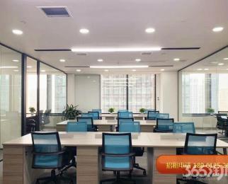 文艺园区招商 纯写字楼可办公 可容纳30人办公地铁口150米