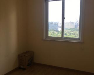 低于市场价佳和园3室2厅1卫86平方产权房精装