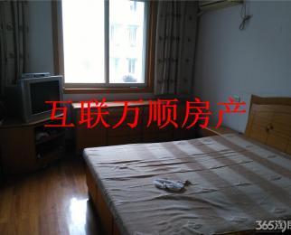 建工新村5/6豪装140平米3室2厅全设2200/月