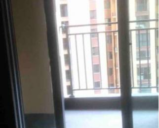 蚌埠新地城市广场3室2厅1卫88.44平米毛坯产权房