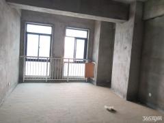 黄潜望 大 唐国际公寓 单价9200 50中 毛坯新房