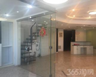 将军大道 翠屏国际中惠大厦 办公写字楼 可注册公司 挑高