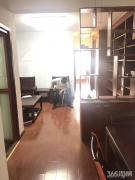 仙林悦城 精装修两房 满两年 诚心出售 楼王位置 随时看房
