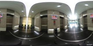 太平南路333号 金陵御景园 地铁口 租金高 金融一条街 好房 急售