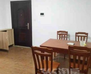 奥林清华三区3室2厅2卫140平米整租精装