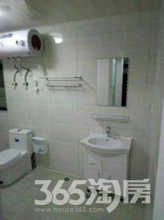 彩虹雅苑3室2厅1卫110平米整租精装