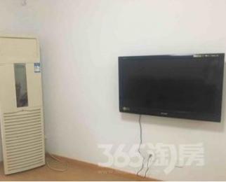 中交锦蘭荟2室2厅1卫81平米整租精装