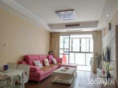 近长江北路 新小区 大两房婚装房(月供3000)业主置换出售