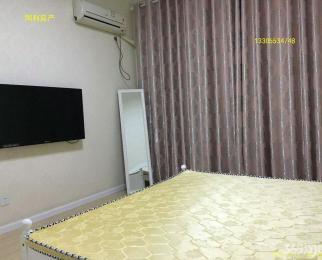 名流印象2室2厅2卫104平米整租精装