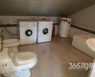合肥市水湖路17号碧雨3室3厅2卫126平米整租简装