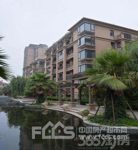 黄金楼层,低于市场价急售,看房随时,超高得房率