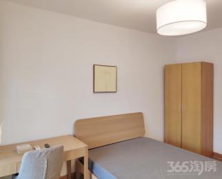 清凉门小区2室1厅1卫64.84平方米388万元
