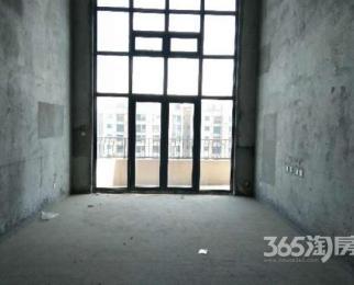 碧桂园一号公园6室3厅3卫306平米2015年产权房毛坯