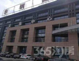 江阴城区120平米合租简装