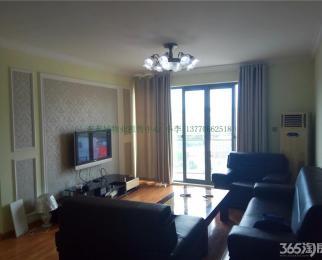 亚东城 居家精装三房 温馨干净 采光充足 看房方便 拎包住