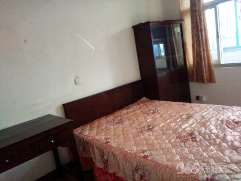 七二三所住宅小区2室1厅1卫70平米整租中装