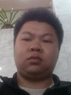 汪竹坤15055185171