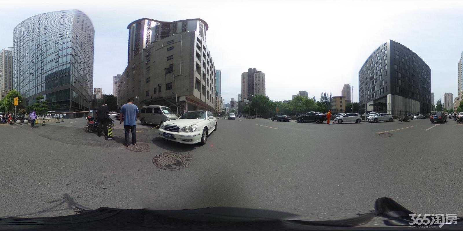 秦淮区新街口丰富路商铺租房