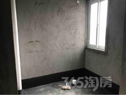 康居新城东苑3室2厅1卫118平米毛坯产权房2013年建