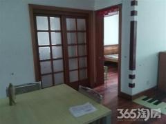申元街小区3/6糈装100平米3室2厅全设施1900/月