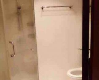名流SHOU60平米整租豪华装可注册公司