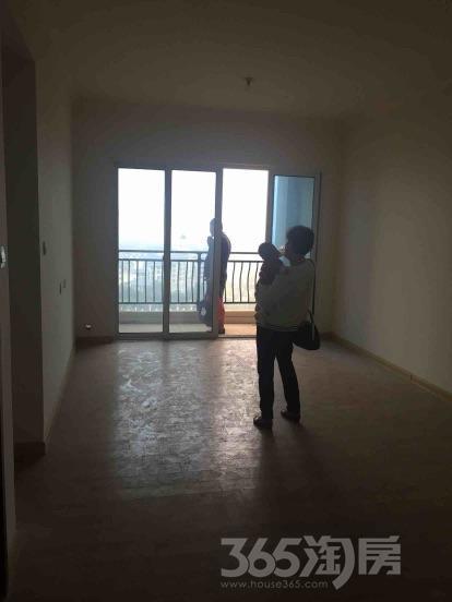 碧桂园欧洲城2室1厅1卫81平米整租精装