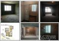 未来城3室1厅1卫89平方毛坯房