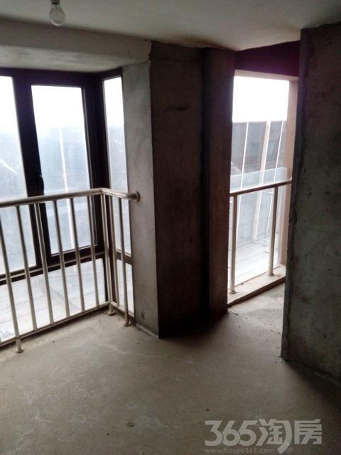 天宁常州黄金公寓1室2厅1卫53.41�O