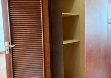 【整租】融侨中央花园三期3室2厅