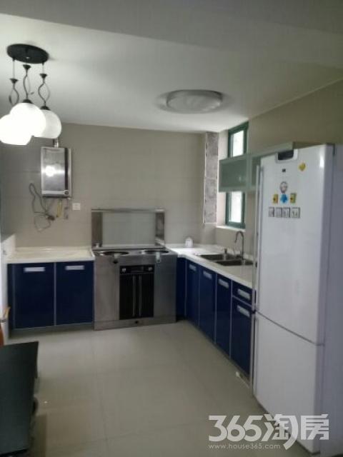 天和苑小区2室2厅1卫81.6平米整租精装