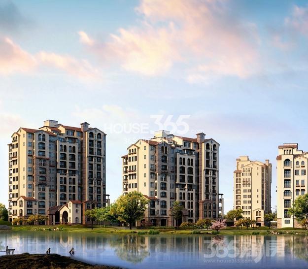 江扬天乐湖2室1厅1卫76平方米80万元